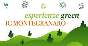 ESPERIENZE GREEN