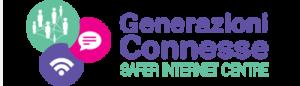 logo_generazioniconnesse-300x86